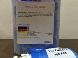 VCI 4231 Tablets