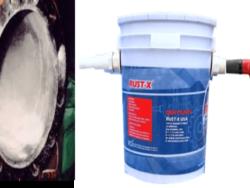 VCI Powders 4201